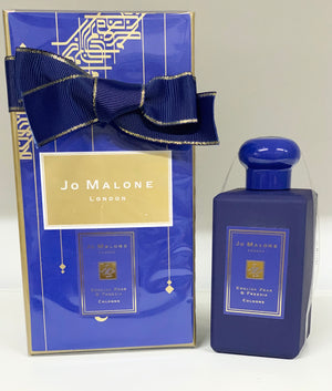 ENGLISH PEAR & FREESIA LIMITED EDITION by JO MALONE