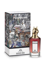 THE COVETED DUCHESS ROSE by PENHALIGON'S