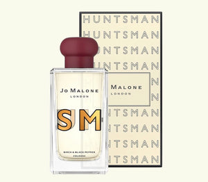 BIRCH & BLACK PEPPER by JO MALONE HUNTSMAN