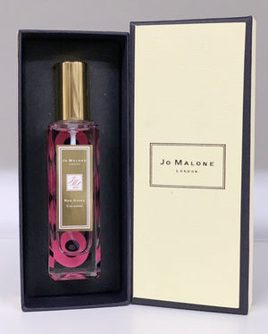 RED ROSES 30ml LIMITED EDITION by JO MALONE