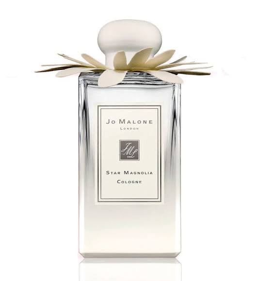 STAR MAGNOLIA by JO MALONE