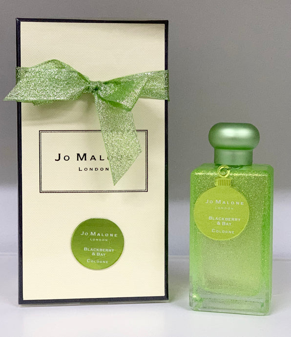 BLACKBERRY & BAY LIMITED EDITION by JO MALONE