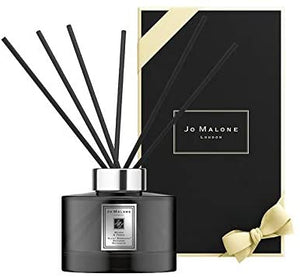 Load image into Gallery viewer, Jo Malone Myrrh & Tonka Scent Surround™ Diffuser