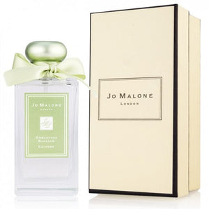 Load image into Gallery viewer, OSMANTHUS BLOSSOM by JO MALONE