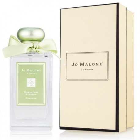 OSMANTHUS BLOSSOM by JO MALONE