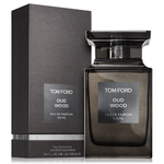 OUD WOOD 100ML by TOM FORD