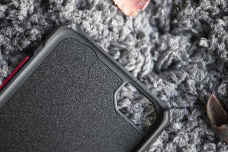 The Best Gaming Case For any iPhone Series