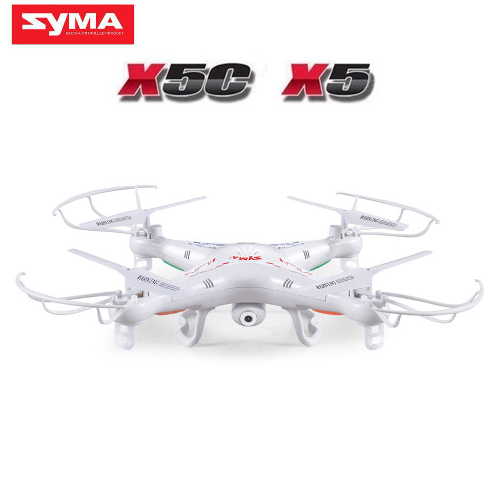 RC Drone Quadcopter Helicopter