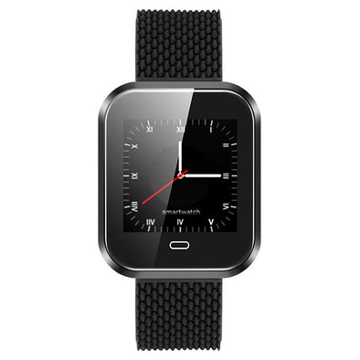 Bluetooth Smart Watch Sport Wristband - SmartTechShopping