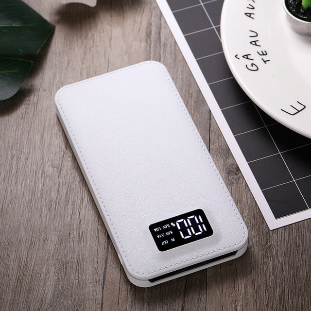 Super Battery Power Bank