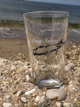 Load image into Gallery viewer, Gift Set of 4 Pint Glasses
