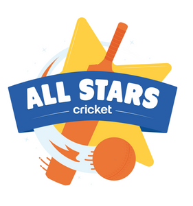 All Stars Cricket Online Shop