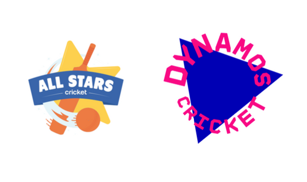 All Stars and Dynamos Online Shop