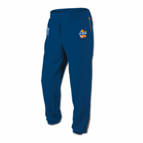 All Stars Cricket Activator Trousers