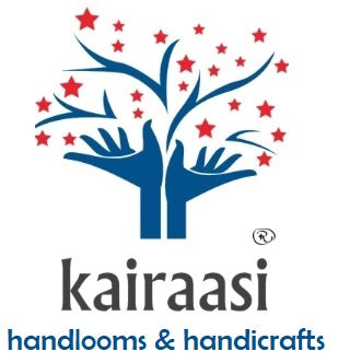 Kairaasi Registered Logo
