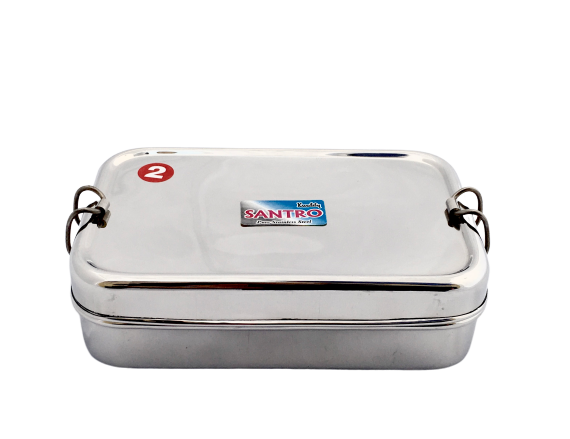 Food Carry Box