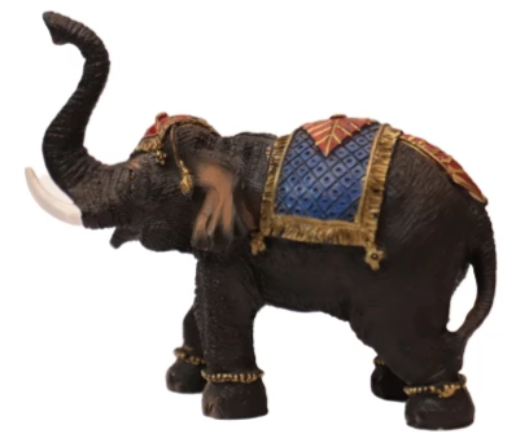 Elephant Decors