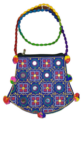 Gorgeous handmade Bags collections