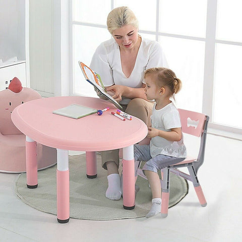 best kids desk
