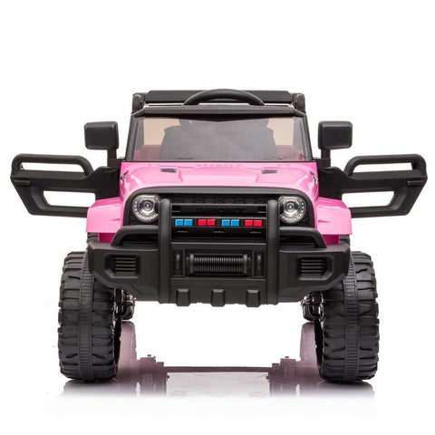 Walmart power wheels