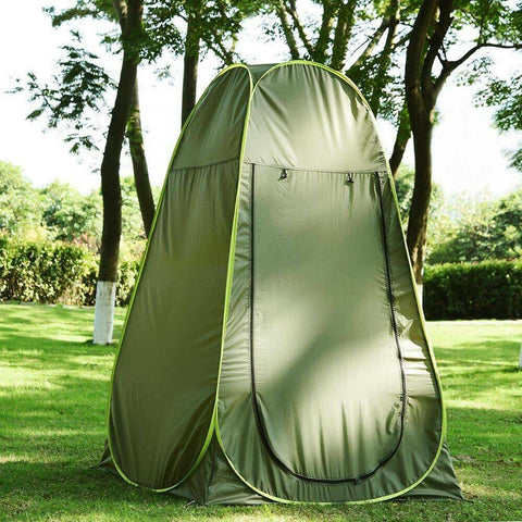 tents pop up camping