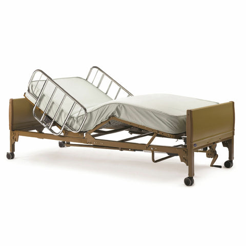 home hospital bed