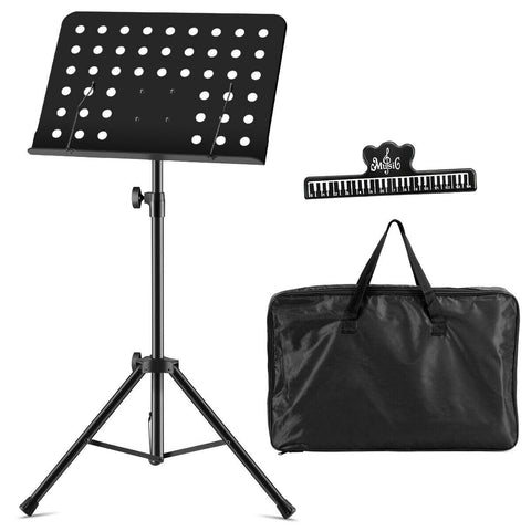 professional music stand