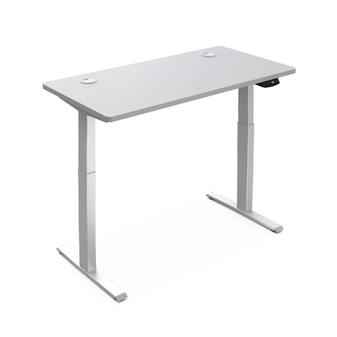 standing desk for sale