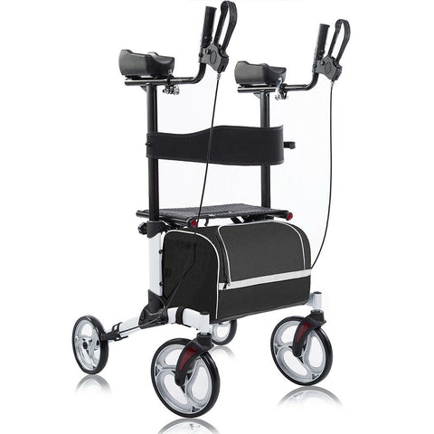 upright walker for sale