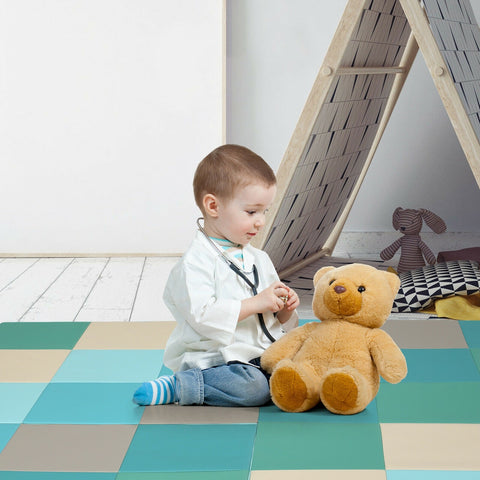 playmat for kids