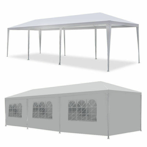 outdoor shade cover