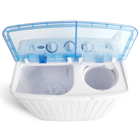 portable washing machine for sale