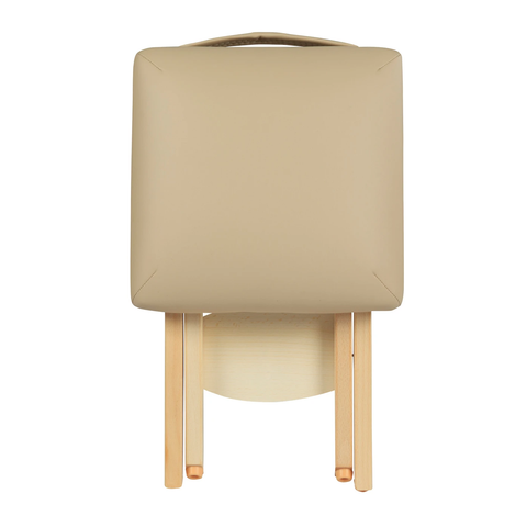 wood stool for sale