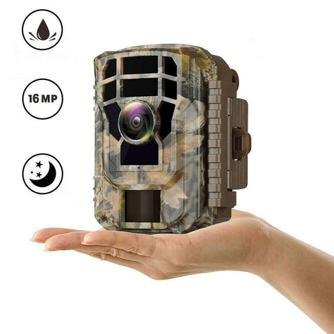 trail camera for sale