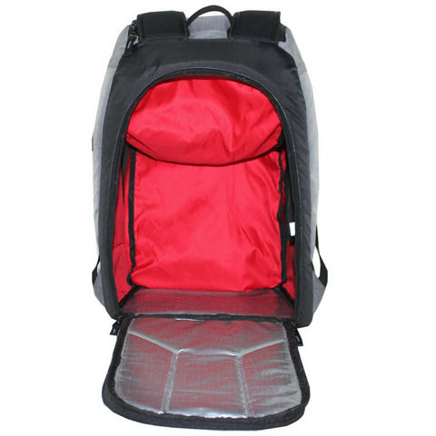 snowboard boot bag