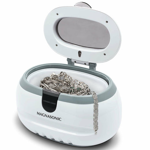 jewelry cleaner