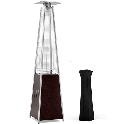 patio heaters for sale near me