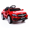Mercedes Benz Kids Electric Car Motorized Power Wheel Children Toy Cars For Kids - Morealis