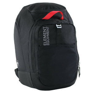 Premium Ultimate Boot Bag Backpack to Carry Ski Boots Snowboard Boots - Morealis