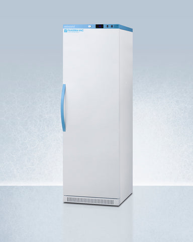Accucold 15 Cu.Ft. Upright Vaccine Refrigerator with Removable Drawers