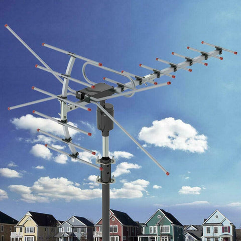 outside antennas for sale