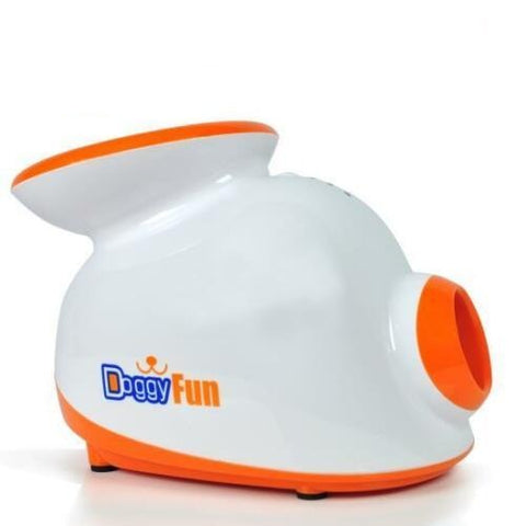 dog ball launcher for sale
