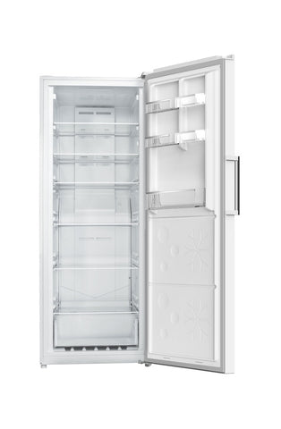 Forte 28 Inch Upright Convertible Freezer with 13.5 cu. ft. Capacity