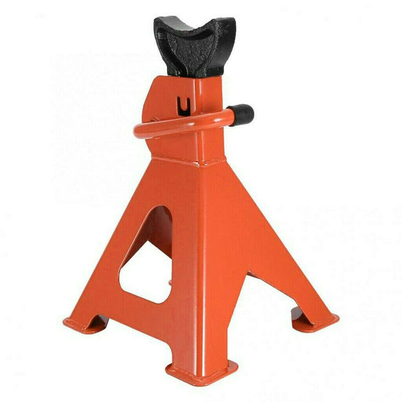 Heavy Duty 3 Ton Car Floor Jack Low Profile Trolley Floor Lift Jack - Morealis