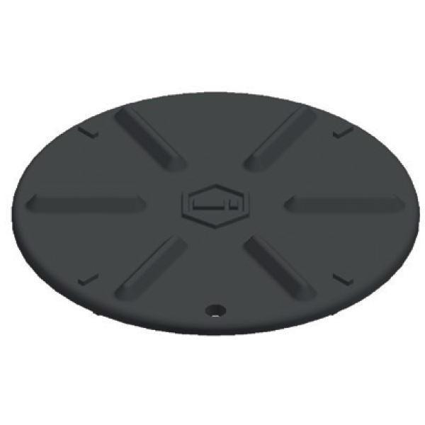 ILVE - Cast Iron Simmer Plate - A0953610