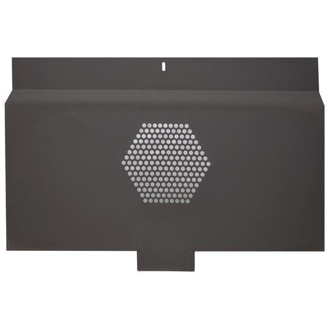 ILVE - Self Clean Oven Panels