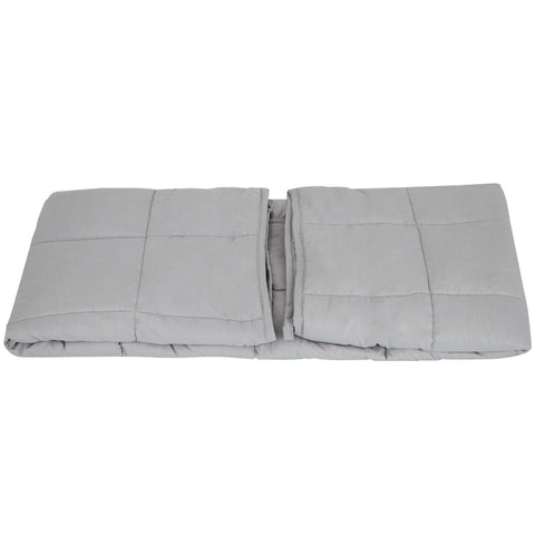 kids weighted blanket for sale