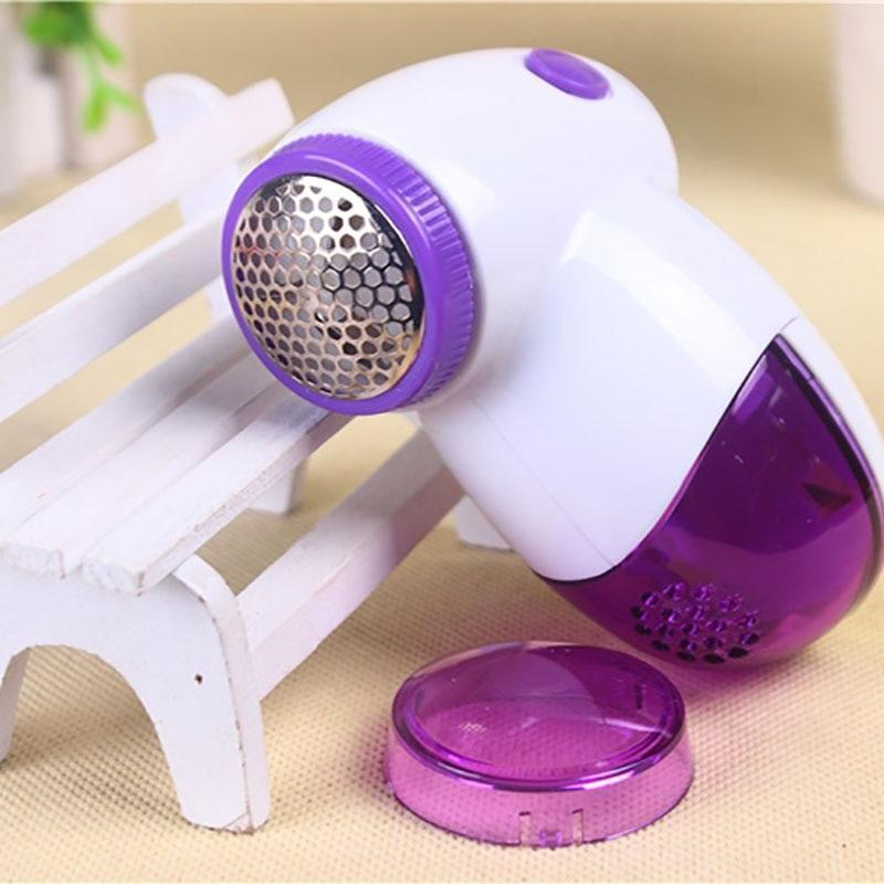 Ultra Lint Remover Fabric Shaver Electric Sweater Defuzzer - Morealis