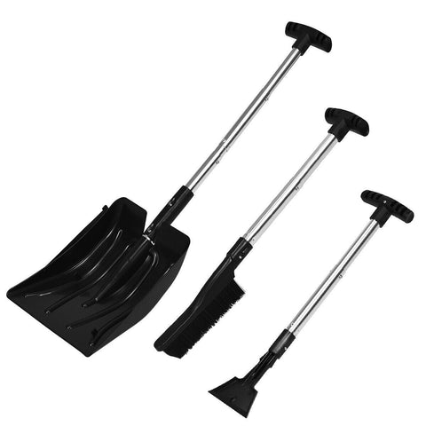snow shovel for sale