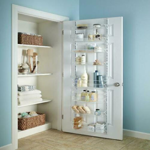 best pantry organizer